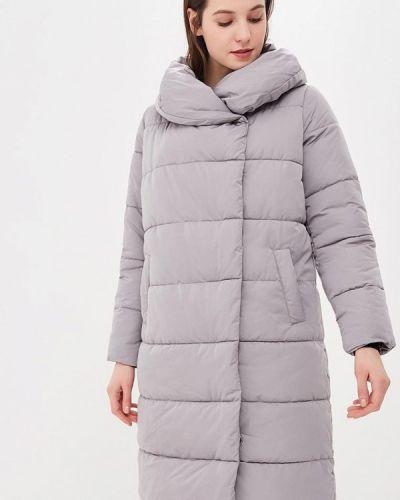 Зимняя куртка утепленная весенняя Dorothy Perkins