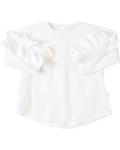 Рубашка Il Gufo