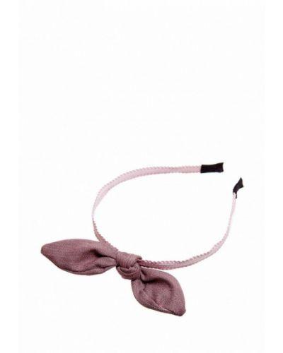 Розовый ободок Aiyony Macie