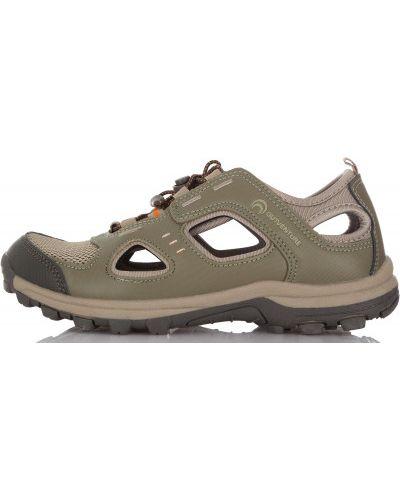 d1fe557e Мужская обувь Outventure - купить в интернет-магазине - Shopsy