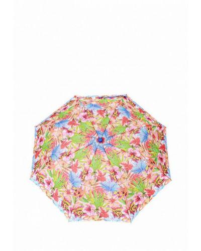 Зонт Gf Ferre