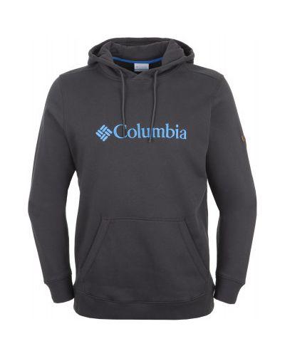 Джемпер с капюшоном спортивный Columbia