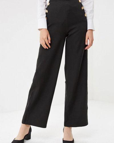 Черные брюки Care Of You