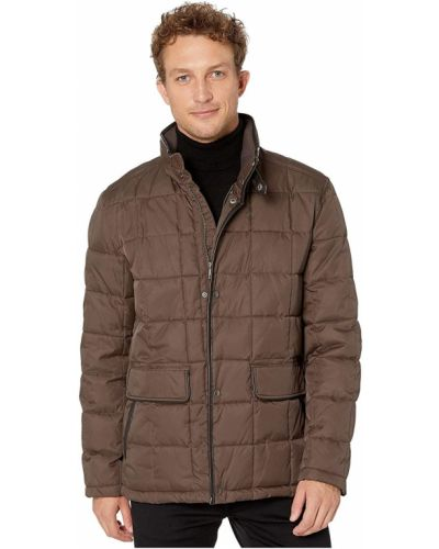 Стеганая куртка Cole Haan