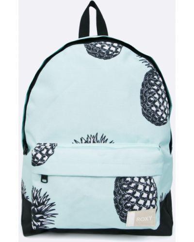 Рюкзак мятного цвета Roxy