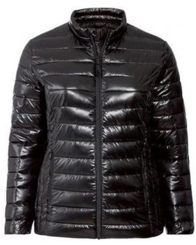 Теплая куртка - черная Esmara