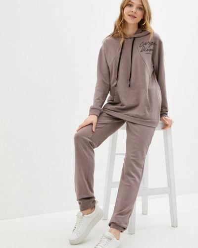 Спортивный пиджак - коричневый очаровательная адель