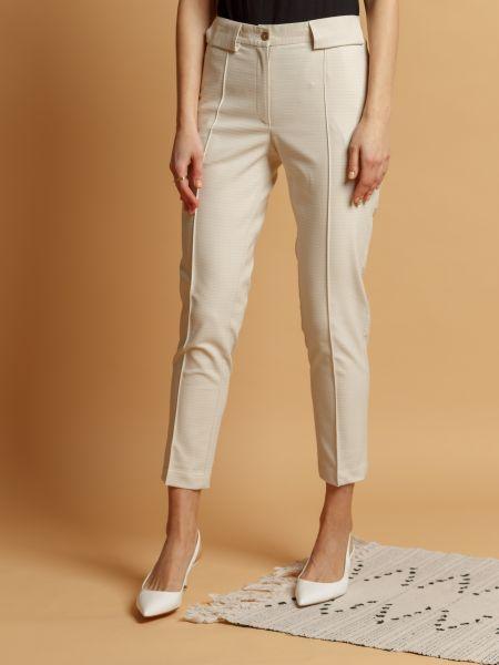 Классические брюки Insideu