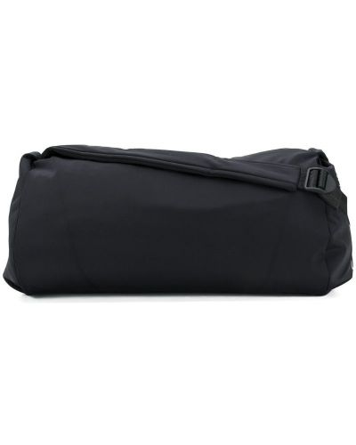 Спортивная сумка на плечо на молнии Y-3