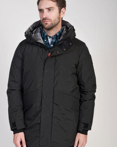 Нейлоновая куртка Bomboogie