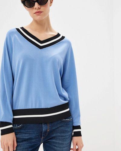 Пуловер Sportmax Code