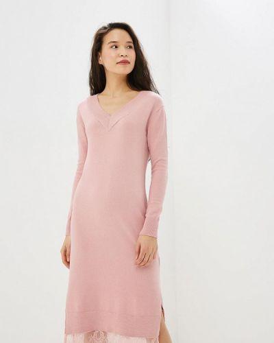 28918ca92b4 Вязаные платья Befree (Бифри) - купить в интернет-магазине - Shopsy