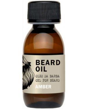 Масло для бороды Dear Beard