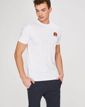 Koszula wełniany Ellesse