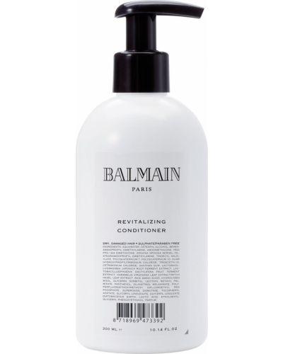Ополаскиватель для волос Balmain Paris Hair Couture
