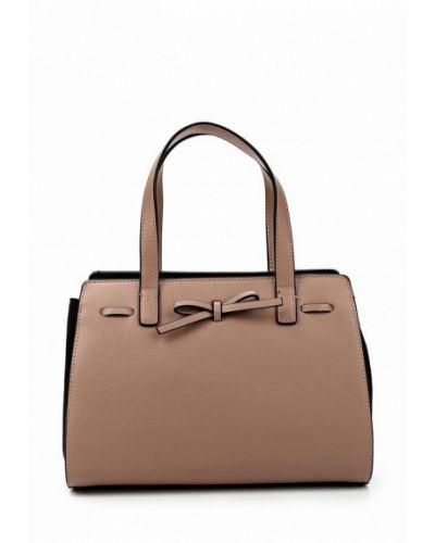 Розовая сумка Dorothy Perkins