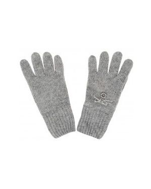 Перчатки вязаные Gulliver Wear