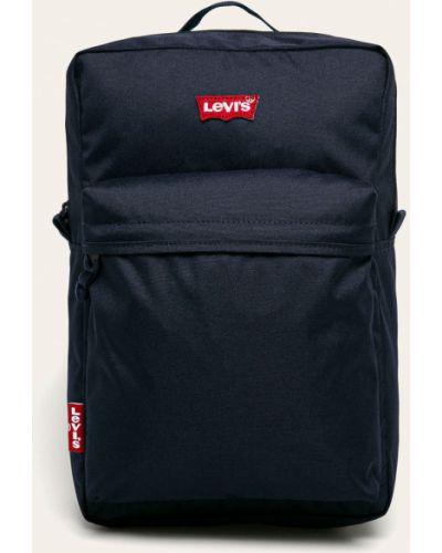 Рюкзак универсальный синий Levi's®