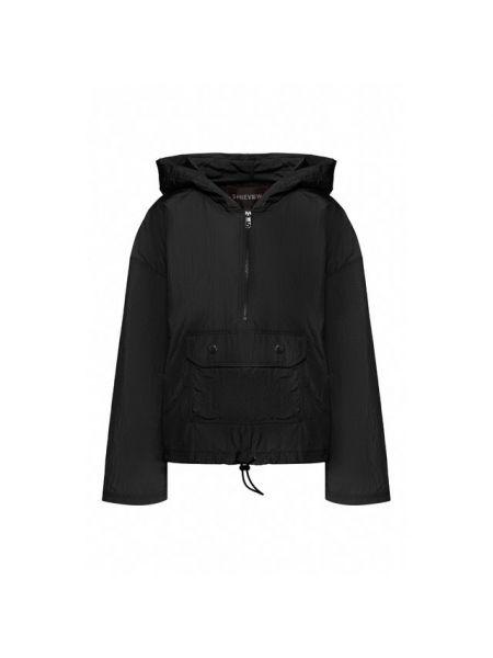 Куртка 5preview