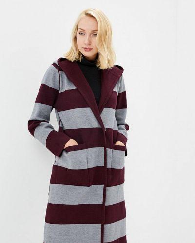 Пальто демисезонное пальто Grand Madam