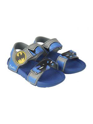 Sandały sportowe Batman