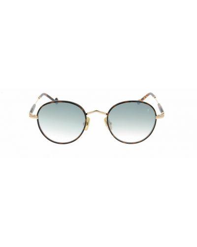 Brązowe okulary Eyepetizer