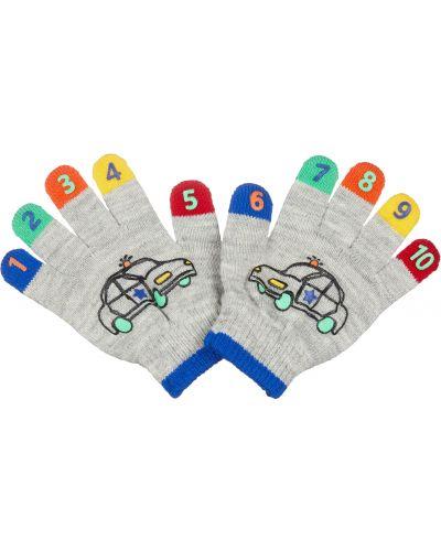 Перчатки Mothercare