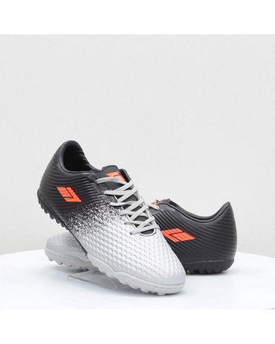 Кожаные черные кроссовки среднего размера Difeno