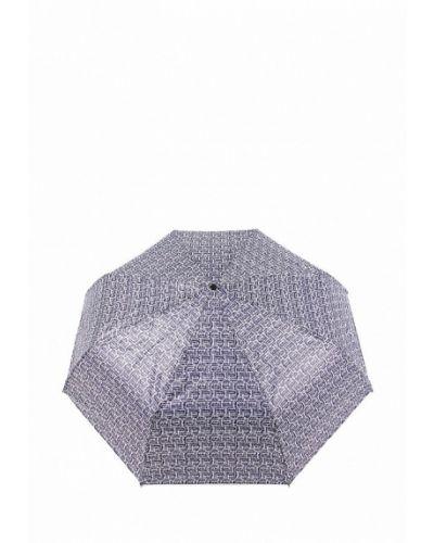 Зонт синий Baldinini