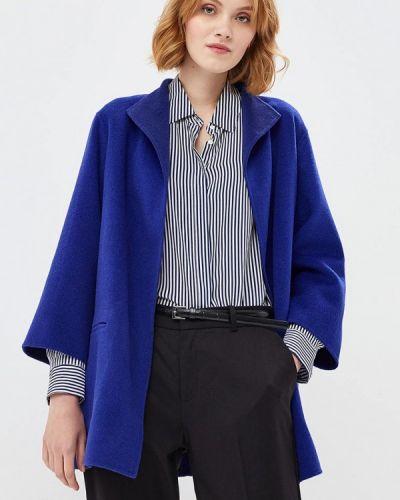 Пальто демисезонное пальто Madeleine