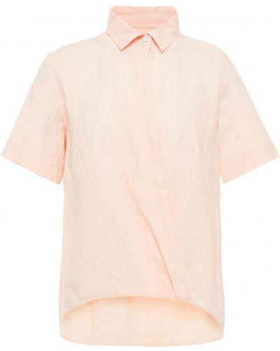 Koszula bawełniana Rag & Bone