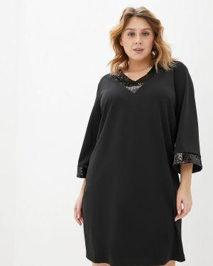 Вечернее платье осеннее Kitana By Rinascimento