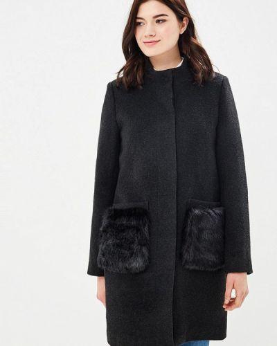 Пальто демисезонное пальто Time For Future