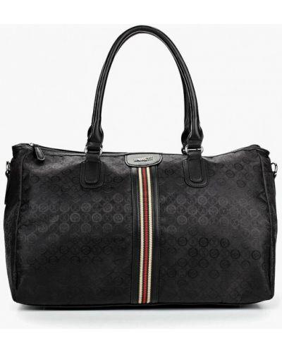 253771ea51fa Купить женские дорожные сумки Fabretti (Фабретти) в интернет ...