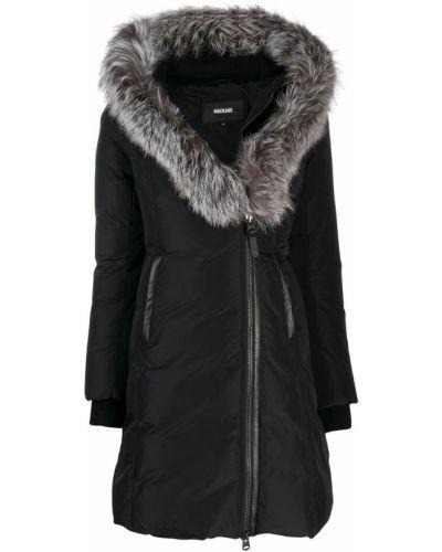 Пальто био пух пальто Mackage