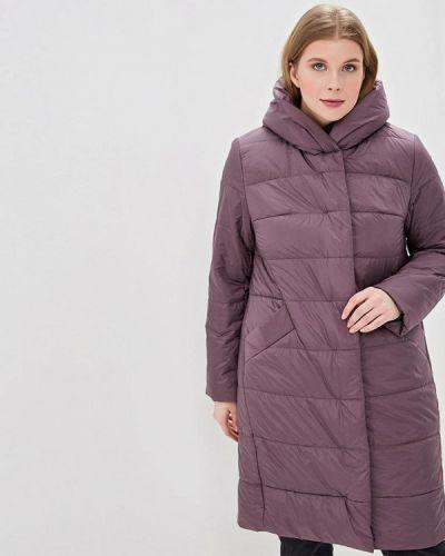 Зимняя куртка демисезонная весенняя Winterra