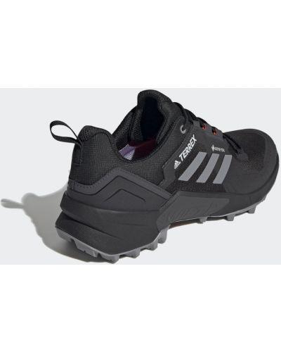 Кроссовки - красные Adidas