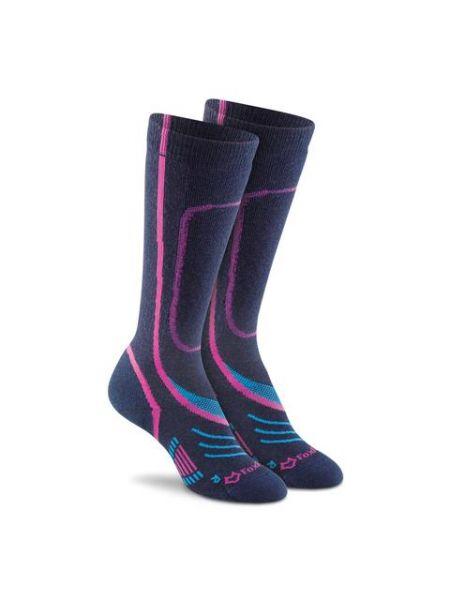 Красные носки Foxriver