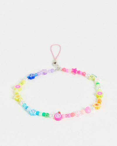 Charms Pieces