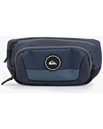 4e3aacc8f6fa Мужские сумки и рюкзаки Quiksilver (Квиксильвер) - купить в интернет ...
