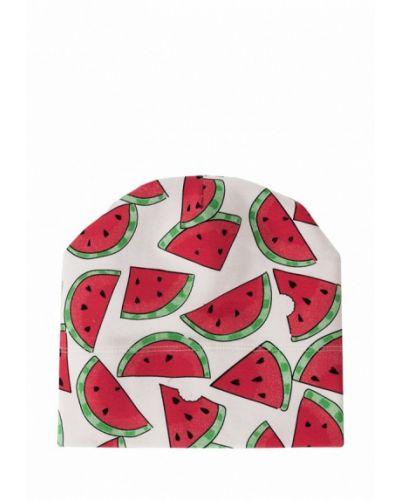 Шапка Berry Wear