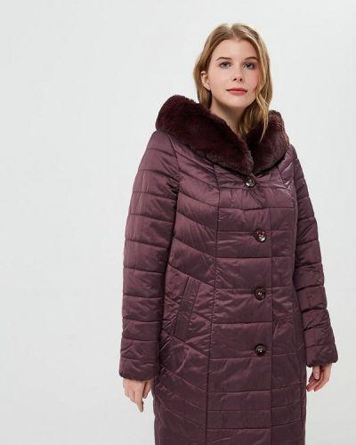 Зимняя куртка утепленная осенняя Montserrat