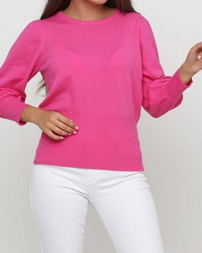 Джемпер - розовый Co'couture