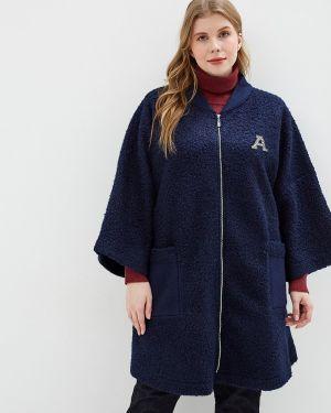 Куртка осенняя облегченная Артесса
