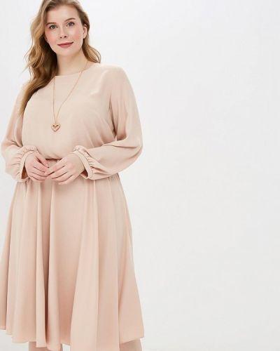 Платье - розовое Kitana By Rinascimento