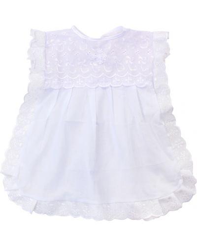 Платье крестильное Грандсток