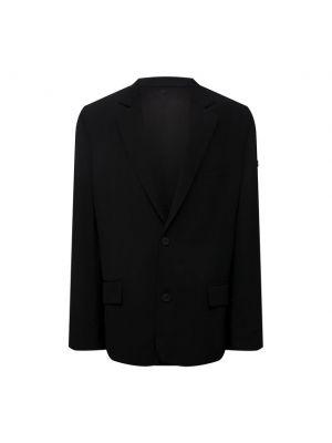 Пиджак на подкладке - черный Balenciaga