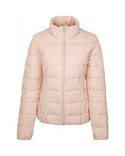 Утепленная куртка весенняя мембрана Luhta