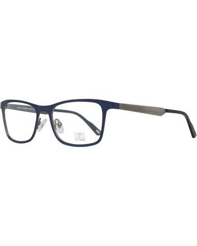 Oprawka do okularów Helly Hansen