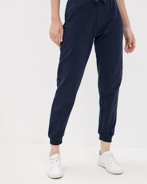 Спортивные брюки синие Ovs